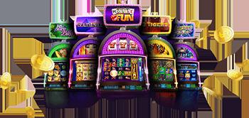 Game Free Slot Online Terbaik Dan Terlengkap Di Indonesia